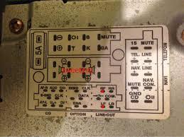 pioneer deh 15 wiring diagram wiring diagram schematics pioneer deh 6400bt wiring harness diagram nodasystech com