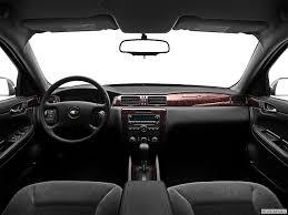2012 Chevrolet Impala Ls Fleet 4dr Sedan Research Groovecar
