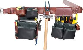 the best of both worlds new design allows for upper bag tape mount side by side all leather bags in classic black main bags feature reinforced back