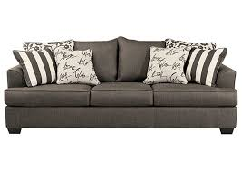 By Design Furniture Outlet New Inspiration Ideas