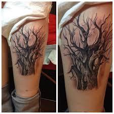 значение тату дерево фотографии татуировки дерево каталог тату