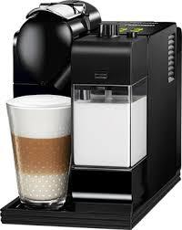 coffee machines nespresso. Unique Coffee On Coffee Machines Nespresso S