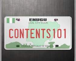 how to verify your vehicle registration