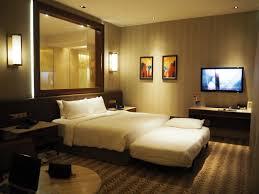 equarius hotel deluxe suites. Equarius Hotel Lobby PC182167 PC182168 PC172155 PC192185 Deluxe Suites A