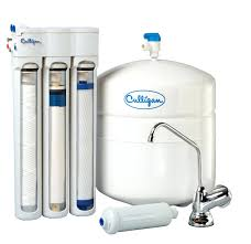 culligan whole house water filter. Water Filtration System Cost Fresh Home Master Reverse Osmosis Filter Whole House Culligan