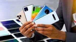 Akıllı telefonlarda küresel bazda beklenen sert düşüş! - ShiftDelete.Net
