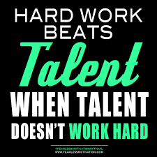 Hard Work Motivational Quotes Delectable 48HARDWORKQUOTE Fearless Motivation Motivational Videos