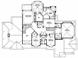 craftsman style house plan 5 beds 4 50 baths 5250 sq ft plan Steel Structure House Plans craftsman style house plan 5 beds 4 50 baths 5250 sq ft plan 132 steel structure home plans