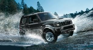 2018 suzuki jimny australia.  jimny when you need a vehicle to survive in the wild jimny sierra is tough  beat and 2018 suzuki jimny australia