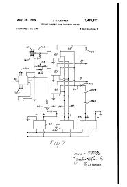 overhead crane pendant wiring diagram wiring diagram patent us3463327 pendant control for overhead cranes google