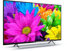 samsung led tv png. intex-led-4300-fhd-tv.png samsung led tv png