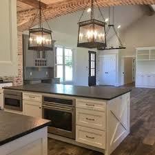 rustic interior lighting. Modern Interior Design Thumbnail Size Rustic Lighting For Dining Room Decorating Ideas Home Interiors Farmhouse Light E