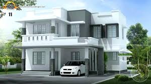 home design house designs may duplex dream plans kerala home design house designs may duplex dream plans kerala
