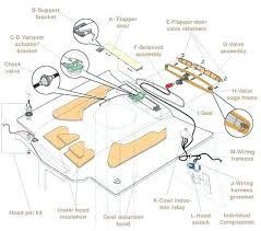 cowl induction wiring diagram wiring diagram var