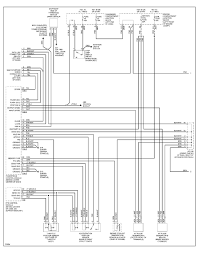 hyundai wiring diagrams fresh marathon golf cart wiring diagram hyundai wiring diagrams elegant wiring diagram for zafira refrence 2004 hyundai santa fe engine