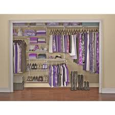 rubbermaid homefree series is what i need to organize my closet rubbermaid storage closet instructions rubbermaid closet shelves installation
