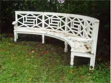 teak bespoke customised garden furniture