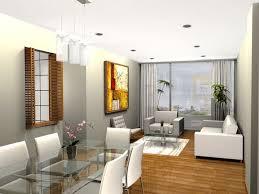Decoraciones de Comedores y Salas - Para Ms Informacin Ingresa en:  http://fotosdesalas.com/decoraciones-de-comedores-y-salas/ | Pinterest |  Living rooms, ...