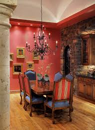 indian dining room furniture. Indian Dining Room Interior Theme Furniture I