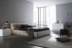 Bedroom Decorating Ideas From Evinco - Bedrooms style