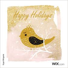 Free Holiday Photo Greeting Cards 20 Free Holiday Greeting Cards To Share With Your Loved Ones