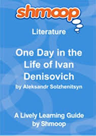 com one day in the life of ivan denisovitch cliffs notes one day in the life of ivan denisovich shmoop literature guide