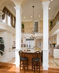 Kitchen And Bath Remodeling Two Story Kitchen Custom Kitchen Bathroom Remodeling Serving