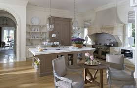 Neutral Kitchen Neutral Kitchen Paint Colors With Oak Cabinets Silver Wooden