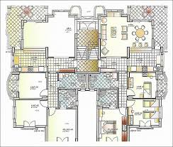 one story floor plans with 2 master suites 1 story house plans with 2 master bedrooms best american four