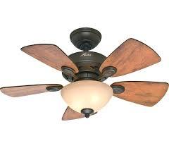 menards ceiling fans hunter ceiling fans menards ceiling fans 52 menards ceiling fans