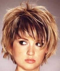 Best 25  Thick curly hair ideas on Pinterest   Thick curly further Best Short Hairstyles for Curly Thick Hair   Medium Hairstyle also 25  best Thick coarse hair ideas on Pinterest   Choppy layered moreover  furthermore 24 Best Easy Short Hairstyles for Thick Hair   Cool   Trendy Short moreover  furthermore Short Haircuts for Women Over 60 with Thick Hair   The Best besides  moreover 60 Most Beneficial Haircuts for Thick Hair of Any Length in addition Best 25  Thick curly hair ideas on Pinterest   Thick curly also . on best haircuts for short thick hair