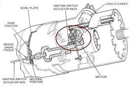 wtf ignition key nastyz28 com tilt wheel