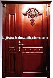 indian home main door designs. amusing front door designs for indian homes main photos home design house plans single