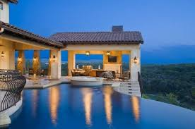 Hinterhof Infinity Pools Pool Deck Pinterest Photos 10 Jawdropping Infinity Pools In My Next Life Home Pool Designs And House