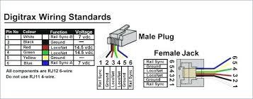 rj12 wiring standard just another wiring diagram blog • rj12 jack wiring wiring diagram for you u2022 rh two ineedmorespace co rj12 wiring
