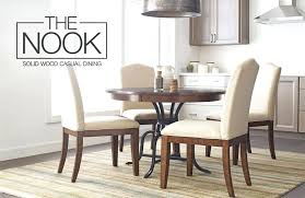 black dining room table with bench dining room chair dinette sets dining table set designs white black dining room table with bench