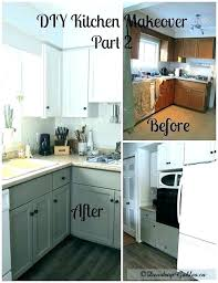 budget kitchen makeovers kitchen makeovers on a budget small best remodel ideas makeover elegant budget