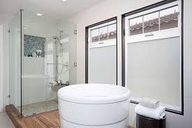 opaque single shower doors. Opaque Single Shower Doors And Glass Frameless Door
