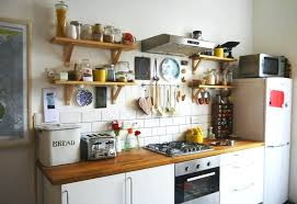 kitchen decorating ideas for apartments. Small Flat Kitchen Ideas Picture Gallery Of Modern Apartment Condo Decorating . For Apartments