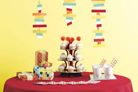 office party idea. Birthdays And Beyond: Office Celebrations Made Easy Party Idea K