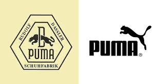puma shoes logo. logos by color puma shoes logo