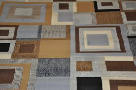 geometric area rugs for floor decoration ideas ikea rug x outdoor carpeting homedepot kara decorating teal seagrass home blue cotton ter