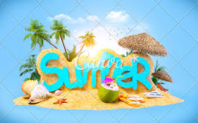 summer background summer background photos by canva