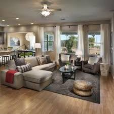furniture for living room ideas. evolution home within a new plan in estates at lone mountain furniture for living room ideas