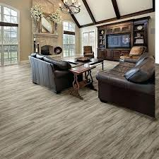 congoleum vinyl floor frosted coffee congoleum vinyl tile flooring reviews congoleum vinyl floor