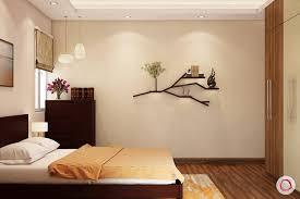 bedroom room design. Elderly Parents Bedroom Room Design M