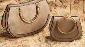 Expensive Designer Purses Top 10 Most Expensive Handbags Of 2020 From Hermes To