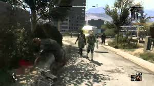 Dying Light Total Security Dying Light Total Security Find Hansons Group At The Slabs