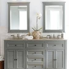 frameless bathroom vanity mirrors. Bathroom Mirror Thumbnail Size Vanity Mirrors Home Design Gallery Tops Inspiring Intended Awesome Actual Without Frameless .