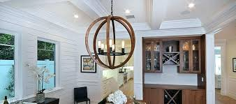 Dining room lighting fixtures ideas Rustic Living Room Light Fixtures Lighting Ideas Traditional Home Depot Fixture Flush Dining Per Bliss Film Night Black Dining Room Light Fixtures Ideas Blissfilmnightco